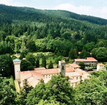 Casentino, walk in the morning and learn to cook at Tuscookany cooking classes in Tuscany