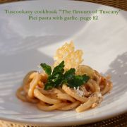 Tuscookany Mediterranean cooking classes in Italy
