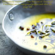 Tuscookany cookbook The flavours of Tuscany Florentine steak