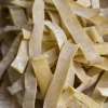Learn to make Pasta at Tuscookany classes