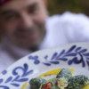 cooking classes in Italy Tuscookany