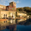 Italian cookery courses in Italy Torre del Tartufo is close to Arezzo.