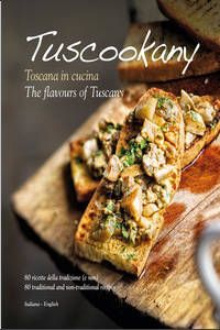 Tuscookany cookbook click hear to get more info