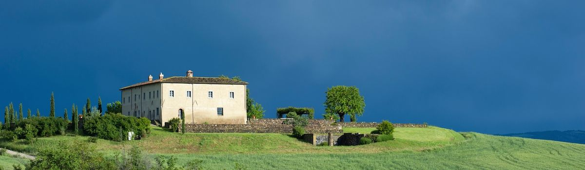 Tuscookany, Bellorcia cooking classes in Tuscany, Val d'Orcia