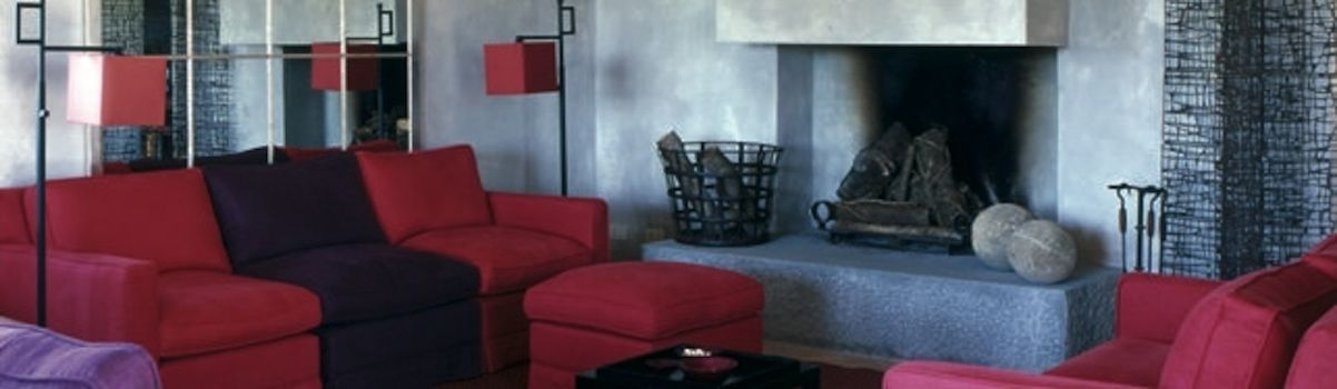 Tuscookany Bellorcia living room