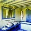 Bellorcia bathroom Tuscookany