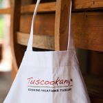 Tuscookany cooking vacation in Tuscany