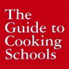 "The Guide to Cooking Schools ""Italian cooking vacations"" 2002."