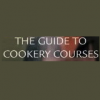 "The Guide to Cookery Courses ""Cooking & Wine Schools"" 2006."