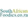 "South African Foodies ""Italian Cookery Course""   October 2013"