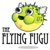 "The flying fugu ""8 Italian Cooking Courses for Garlic Lovers"" March 2012"