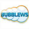 "Bubblews ""Want to be a chef?"" September 2013"