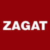 "ZAGAT ""5 Great Cooking Schools on the Mediterranean"" April 2013"