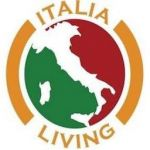 "Italia Living ""Cooking Lessons with Italian Masters"" August 2015"