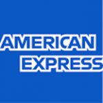 Travel Americanexpress Learn something new while recharging your batteries June 2015