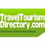 "Travel Tourism Directories.com ""Culinary""  March 2014"