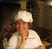 """Amazing Cooking Experience in Tuscany"""