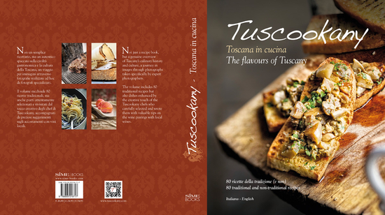 The flavours of Tuscany